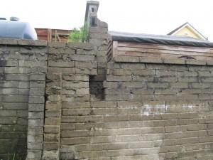 1215 wall E.2